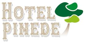 Hôtel Pinède à Fabrègues près de Montpellier et St Jean de Vedas